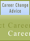 Career Change Advice